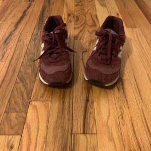 New Balance Shoes - New Balance 574 men's 7